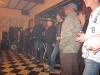 draften-blues-11-12-2010-018-kopie