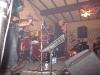 draften-blues-11-12-2010-020-kopie