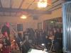 draften-blues-11-12-2010-021-kopie