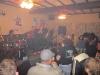 draften-blues-11-12-2010-022-kopie