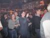 draften-blues-11-12-2010-027-kopie