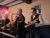 draften-blues-11-12-2010-032-kopie