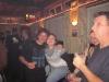 draften-blues-11-12-2010-035-kopie