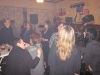 draften-blues-11-12-2010-048-kopie