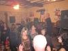 draften-blues-11-12-2010-049-kopie