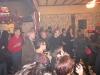draften-blues-11-12-2010-050-kopie
