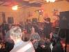 draften-blues-11-12-2010-051-kopie