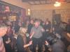 draften-blues-11-12-2010-052-kopie