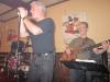 draften-blues-11-12-2010-055-kopie