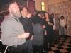 draften-blues-11-12-2010-061-kopie