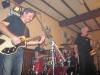 draften-blues-11-12-2010-069-kopie