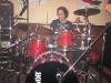 draften-blues-11-12-2010-084-kopie