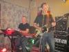 draften-blues-11-12-2010-085-kopie