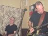draften-blues-11-12-2010-091-kopie