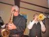 draften-blues-11-12-2010-123-kopie