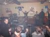 draften-blues-11-12-2010-130-kopie