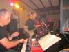 draften-blues-11-12-2010-140-kopie