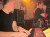 draften-blues-11-12-2010-142-kopie