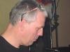 draften-blues-11-12-2010-143-kopie