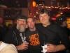 draften-blues-11-12-2010-167-kopie