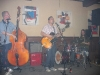 jive-for-your-live-20-03-2010-001-kopie