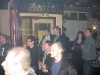 jive-for-your-live-20-03-2010-003-kopie