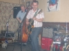 jive-for-your-live-20-03-2010-006-kopie