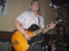 jive-for-your-live-20-03-2010-009-kopie