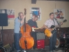 jive-for-your-live-20-03-2010-011-kopie