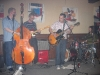 jive-for-your-live-20-03-2010-012-kopie