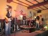 the-juke-joints-21-08-2010-012-kopie