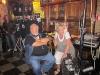 the-juke-joints-21-08-2010-015-kopie