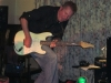 the-juke-joints-21-08-2010-017-kopie