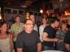 the-juke-joints-21-08-2010-026-kopie