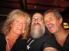 the-juke-joints-21-08-2010-029-kopie
