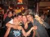 the-juke-joints-21-08-2010-046-kopie