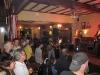 the-juke-joints-21-08-2010-047-kopie