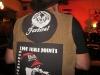 the-juke-joints-21-08-2010-049-kopie