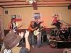 the-juke-joints-21-08-2010-056-kopie