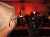 the-juke-joints-21-08-2010-058-kopie