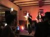 the-juke-joints-21-08-2010-060-kopie