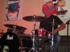 the-juke-joints-21-08-2010-062-kopie