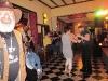 the-juke-joints-21-08-2010-068-kopie