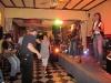 the-juke-joints-21-08-2010-073-kopie