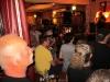 the-juke-joints-21-08-2010-085-kopie