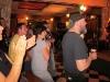 the-juke-joints-21-08-2010-086-kopie