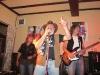 the-juke-joints-21-08-2010-091-kopie