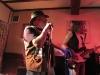 the-juke-joints-21-08-2010-092-kopie