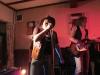 the-juke-joints-21-08-2010-093-kopie