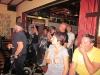 the-juke-joints-21-08-2010-106-kopie